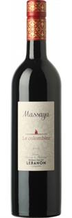 Massaya le Colombier 2014 750ml